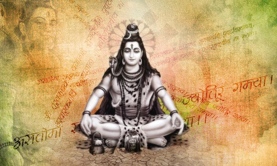 TOP Inspirational Motivational Hindi Shayari