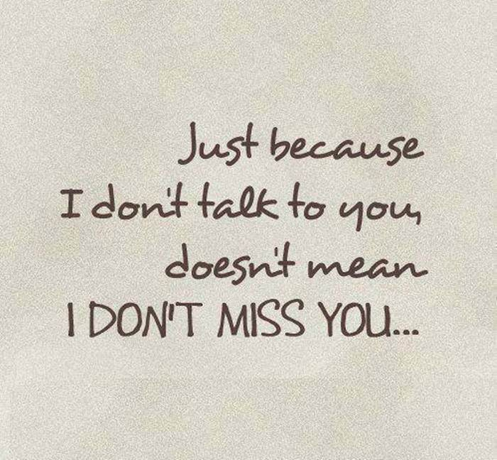 100 Sad Quote Images For Whatsapp Dp In English And Hindi: Romantic-Dp-for-Whatsapp