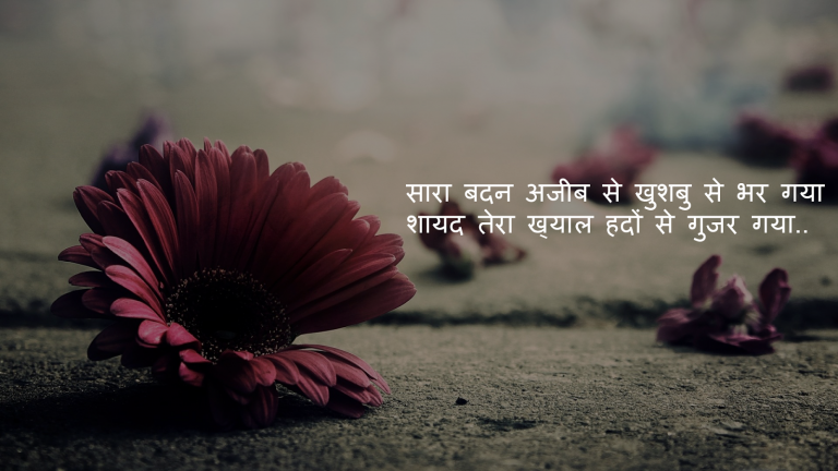 100 Beautiful Quotes in Hindi