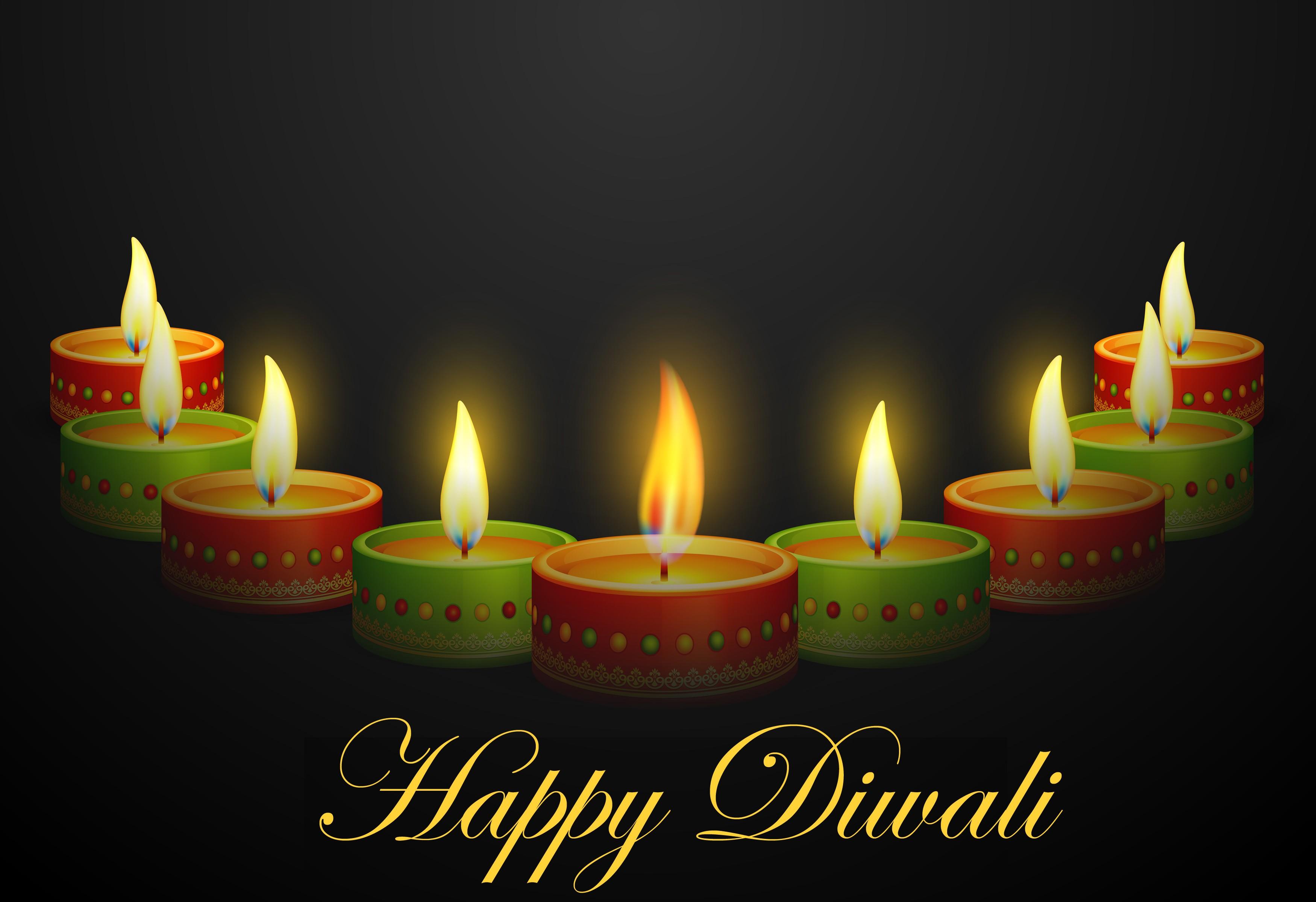 Diwali celebration images hindi shayari whatsapp status in hindi diwali celebration images m4hsunfo
