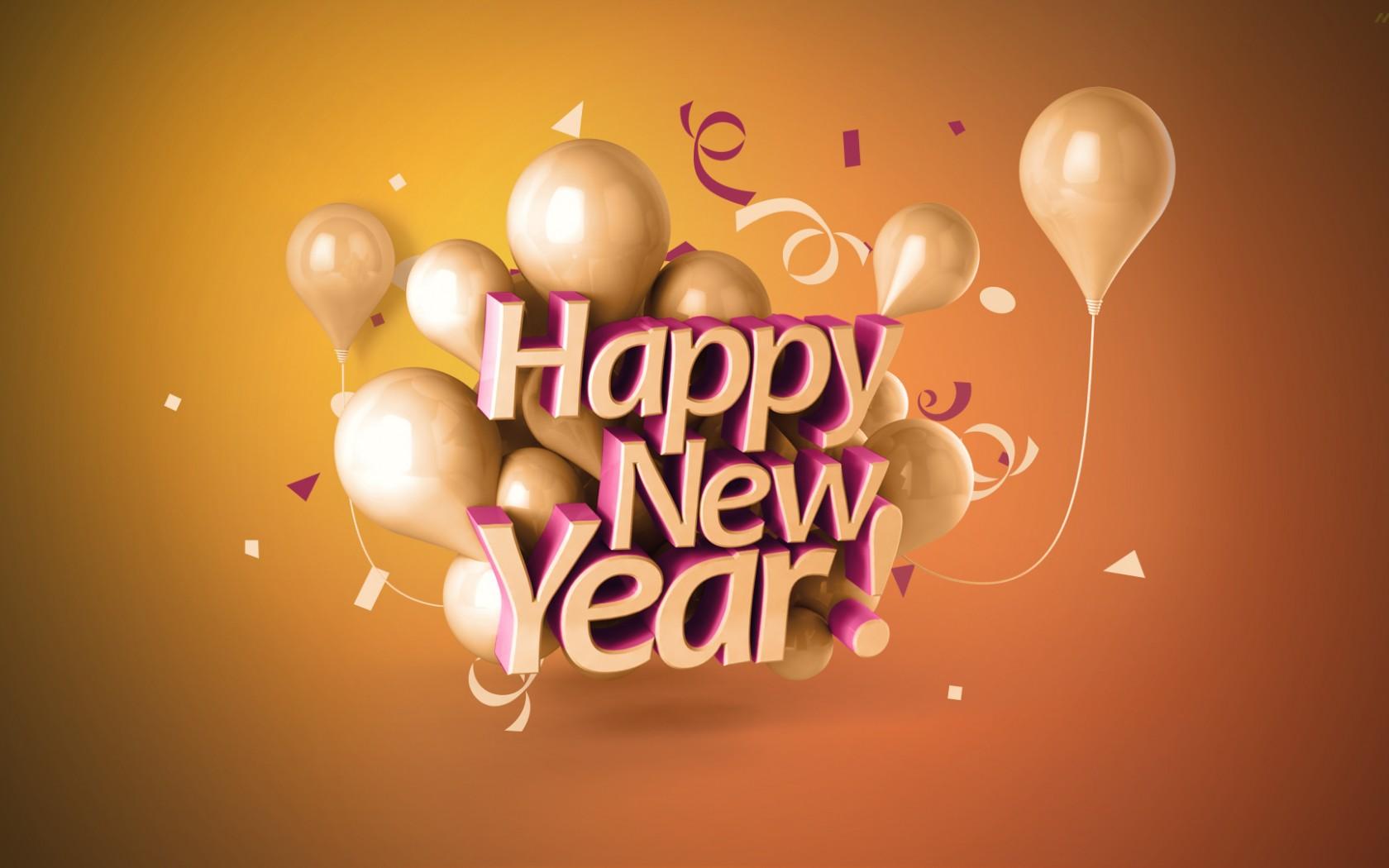 Resultado de imagem para happy new year