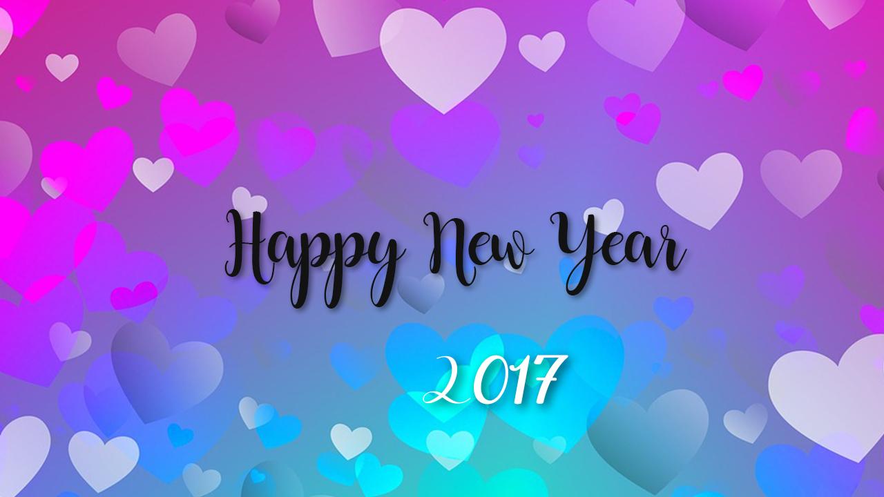 New Year Images Hindi Shayari Whatsapp Status In Hindi