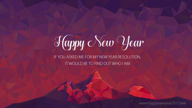 Happy New Year Images Wallpapers Pics Download 2018