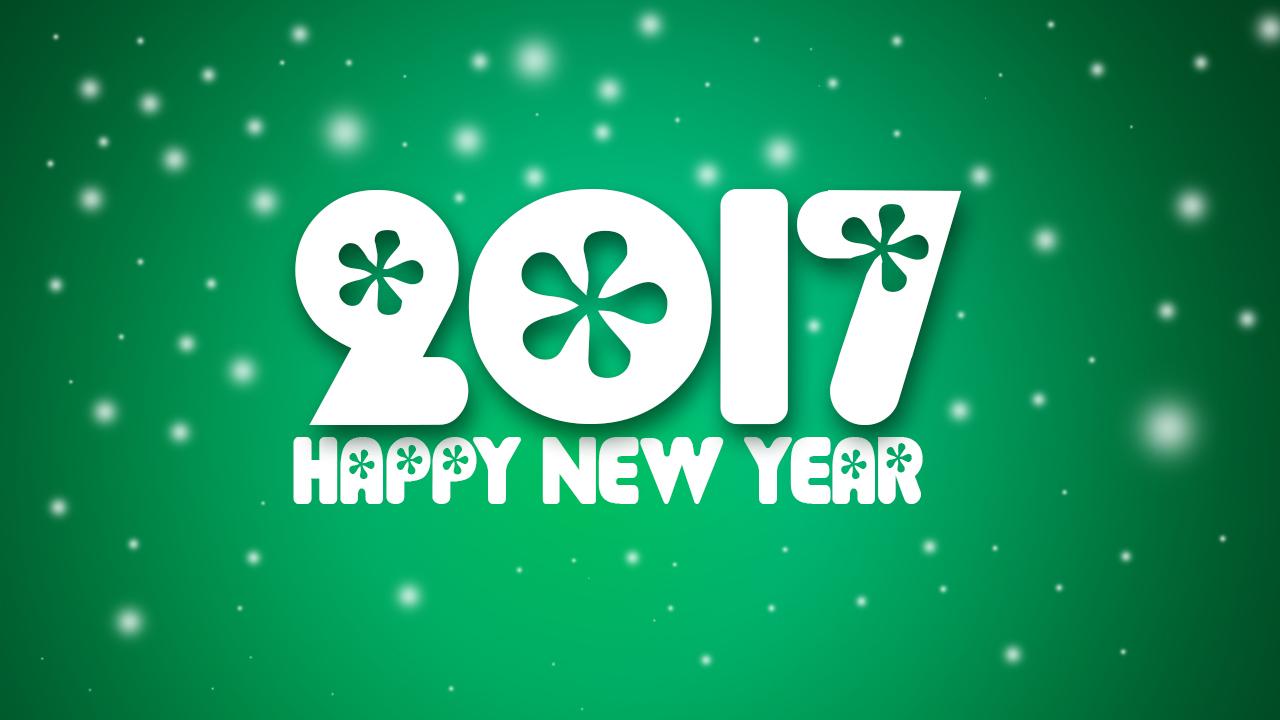 New Year Pictures Clip Art Hindi Shayari Whatsapp Status In Hindi