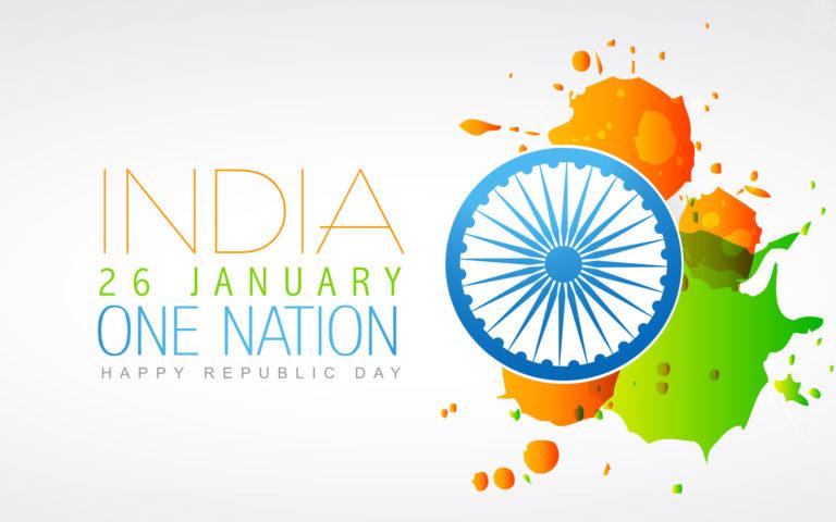 Happy Republic Day Shayari in Hindi 2017