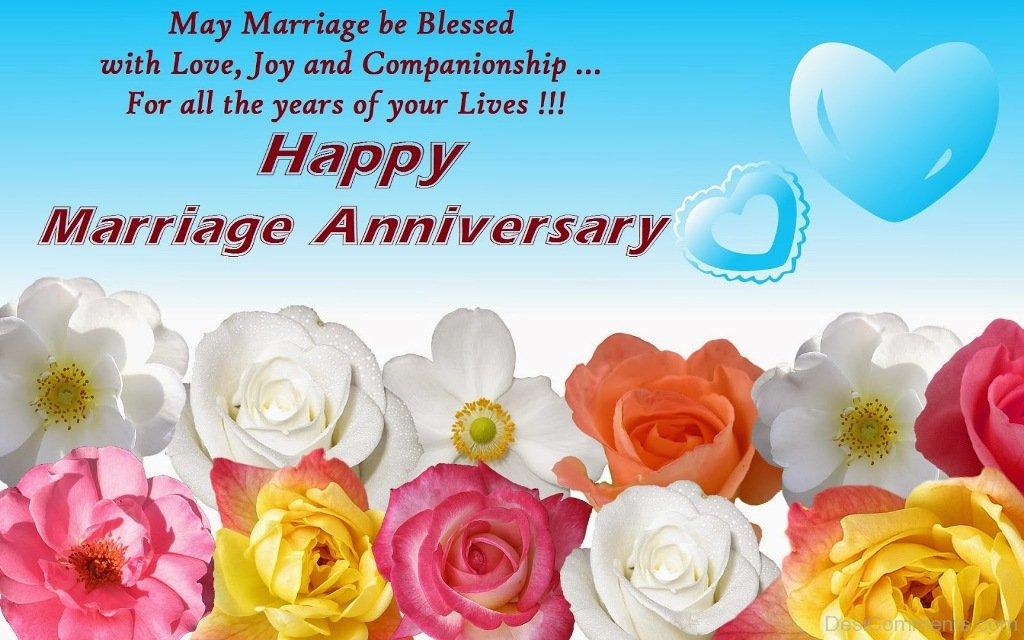 marriageanniversaryhdimagesdownload  hindi shayari