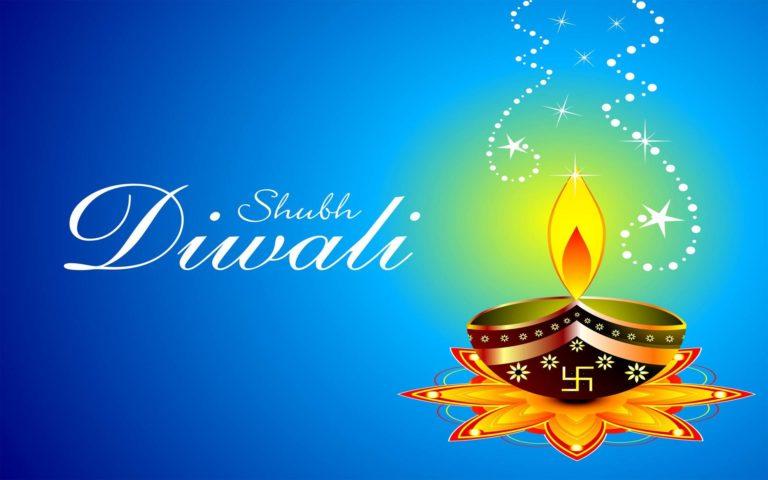 TOP} Happy Diwali Wishes in Hindi 2017