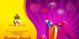Diwali Shayari in Hindi