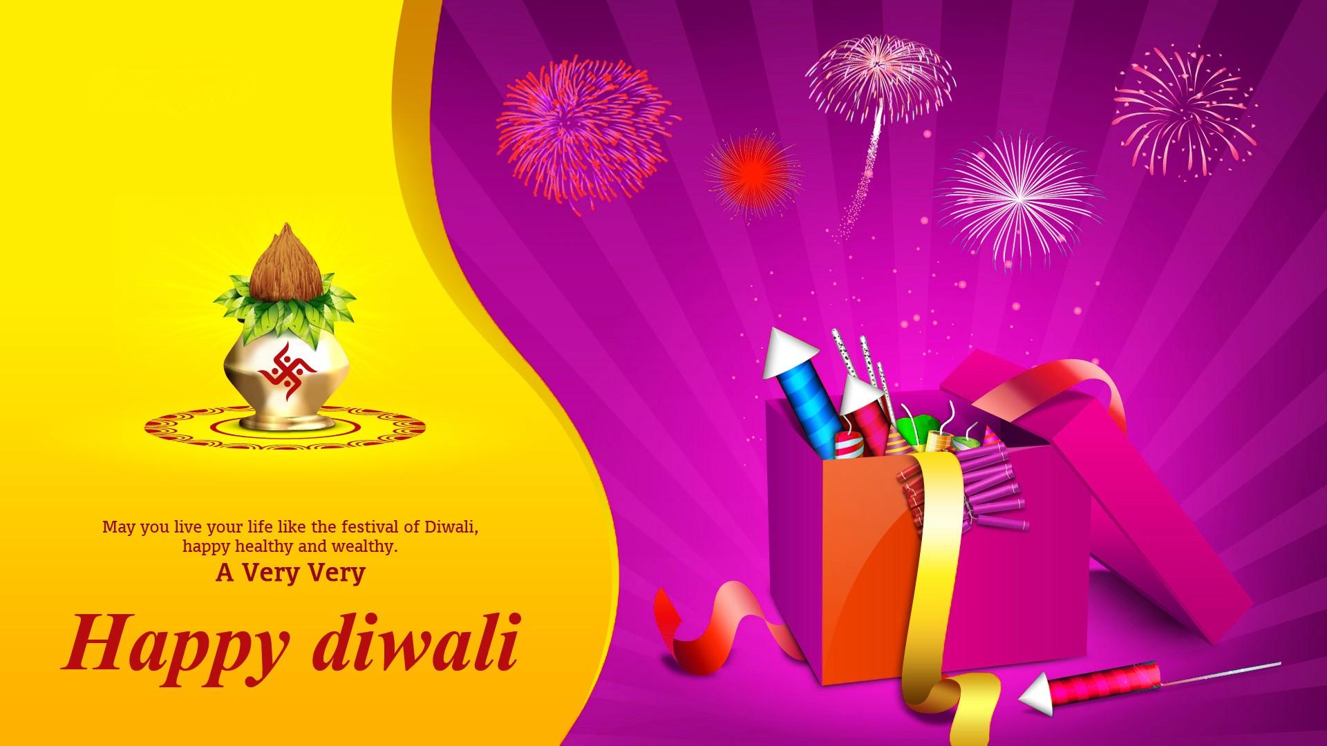 Diwali Shayari In Hindi Hindi Shayari Whatsapp Status In Hindi