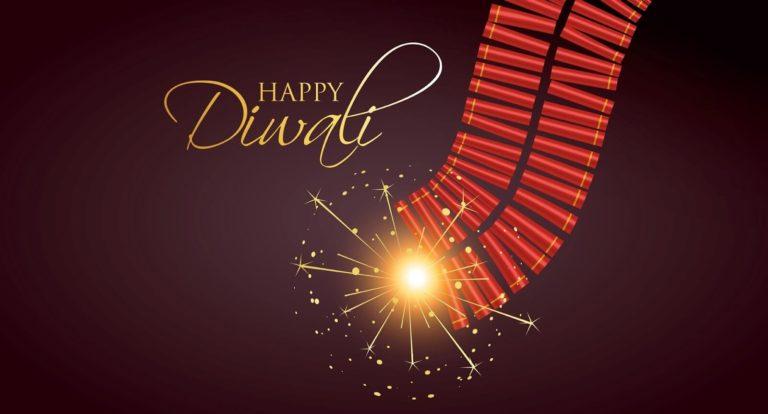 1000+ Happy Diwali Status in Hindi English 2017